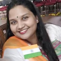 Harshada Jadhav