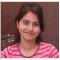 Sonali Revaskar