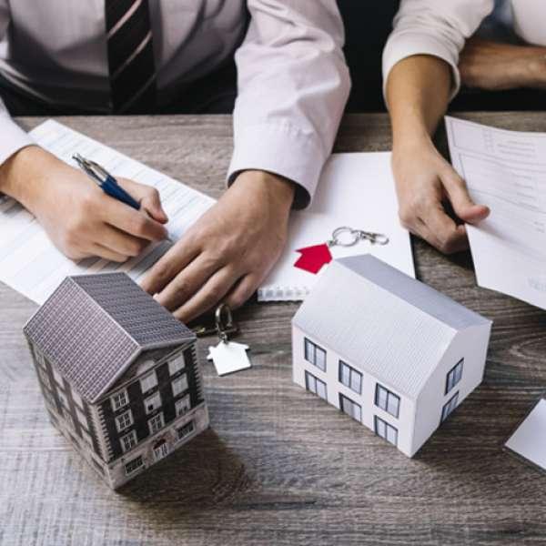 1 Month Certificate Program in Housing Finance