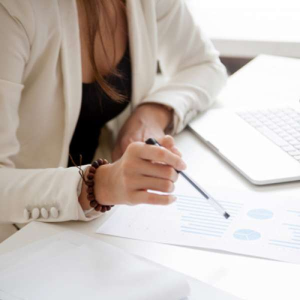 Certification Program in Sales Management (CPSM)