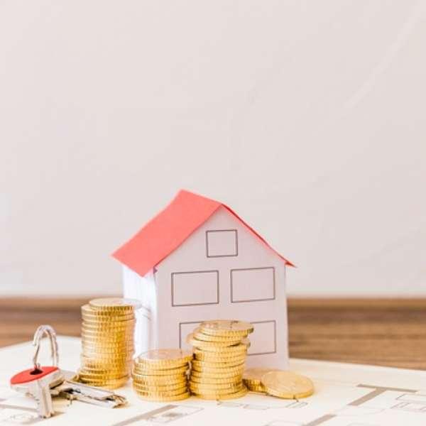 HHF Sales Certification In Housing Finance
