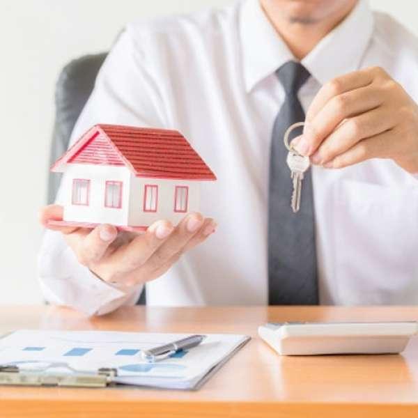 RHDFCL Certification in Housing Finance