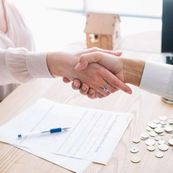 Certification Program in SME Lending