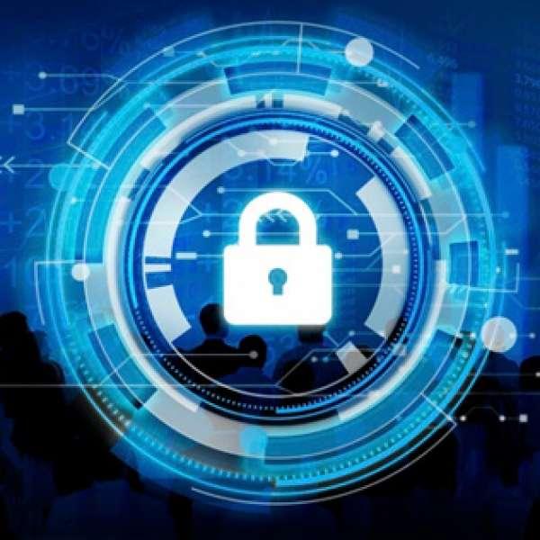 BCA - Cloud Technology & Information Security
