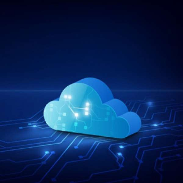 BCA in Cloud Technology & Information Security