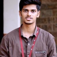VUG Dhruvraj Sinh