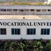VUG ITM Vocational University