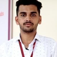 VUG Prashant Pagar