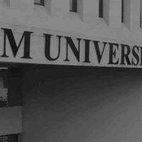 RU Raipur University